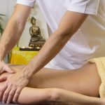 Swedish Massage in Gloucester - New Dawn Therapies